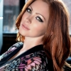 Natasha Hamilton new writer for Babycentre.co.uk