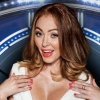 Good Luck to CBB Finalist Natasha Hamilton