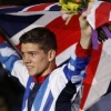 Luke Campbell Wins Debut Pro US Fight